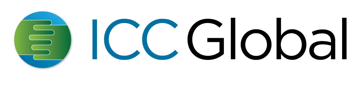 ICC Global