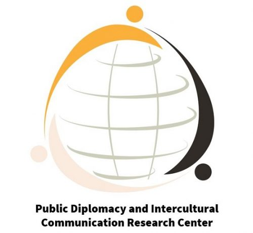 World Council on Intercultural and Global Competence